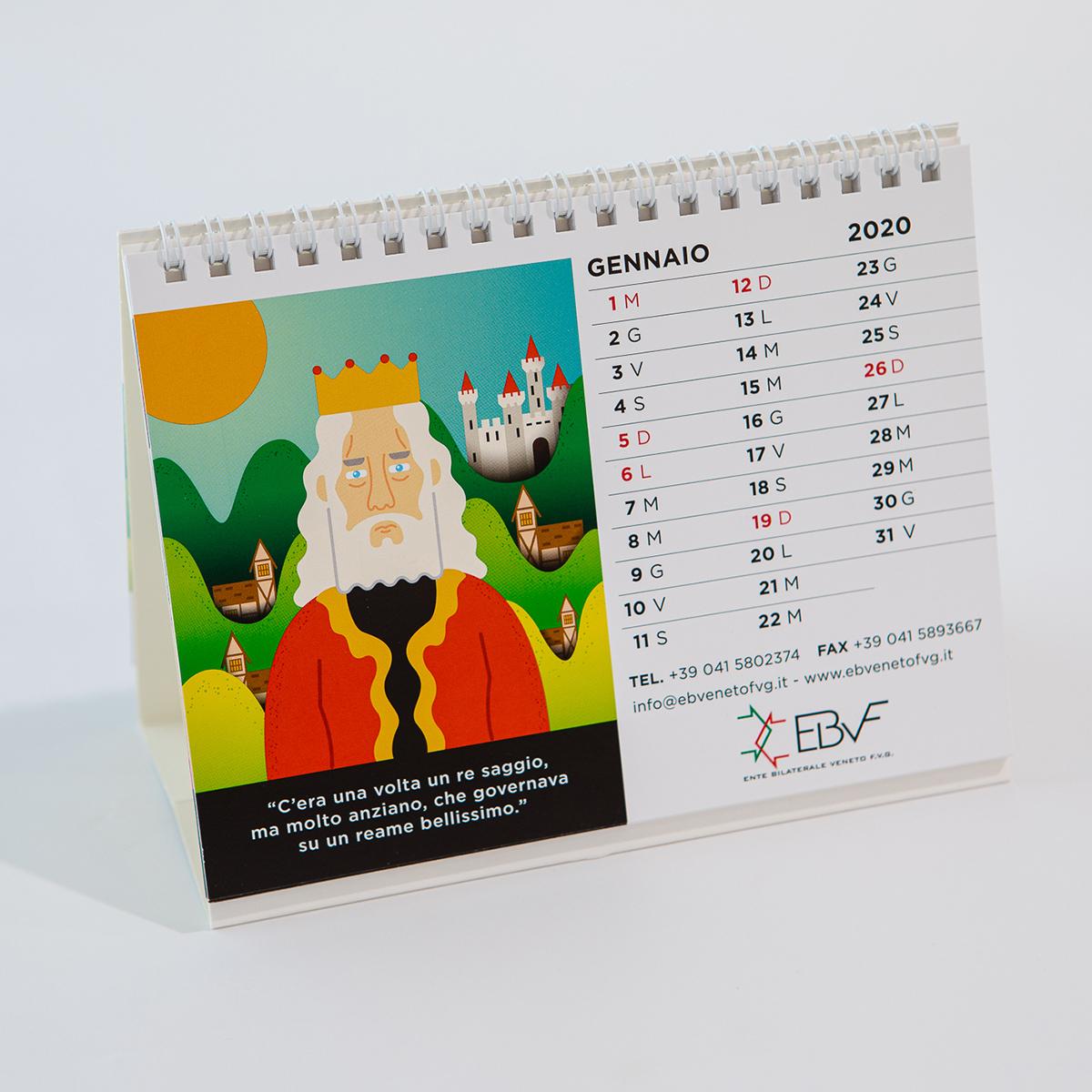 calendario-ebvf-ululab-web-comunicazione